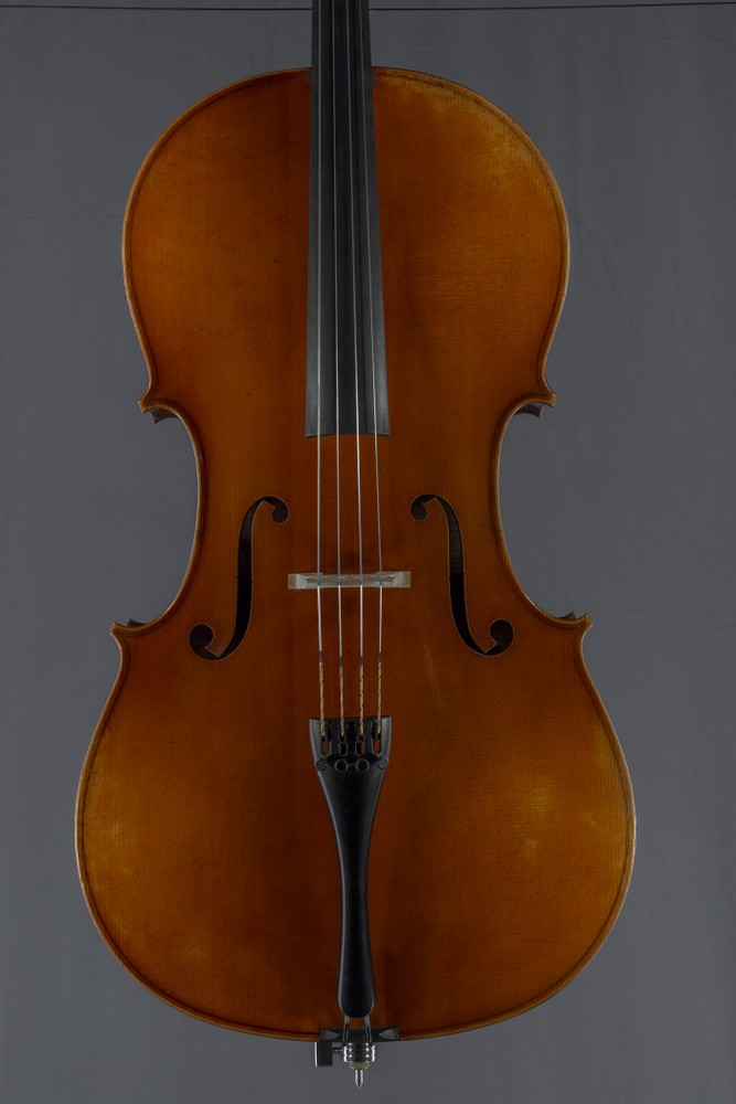 01 violoncelle Meteny modele strad