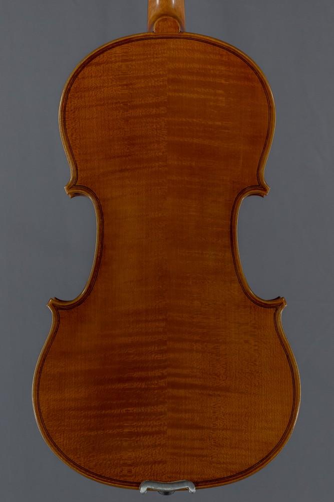 02 violon Ezabel