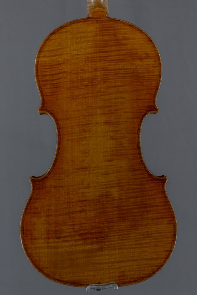02 violon guarn CHX 2200