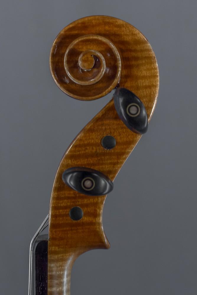 04 violon guarn CHX 2200