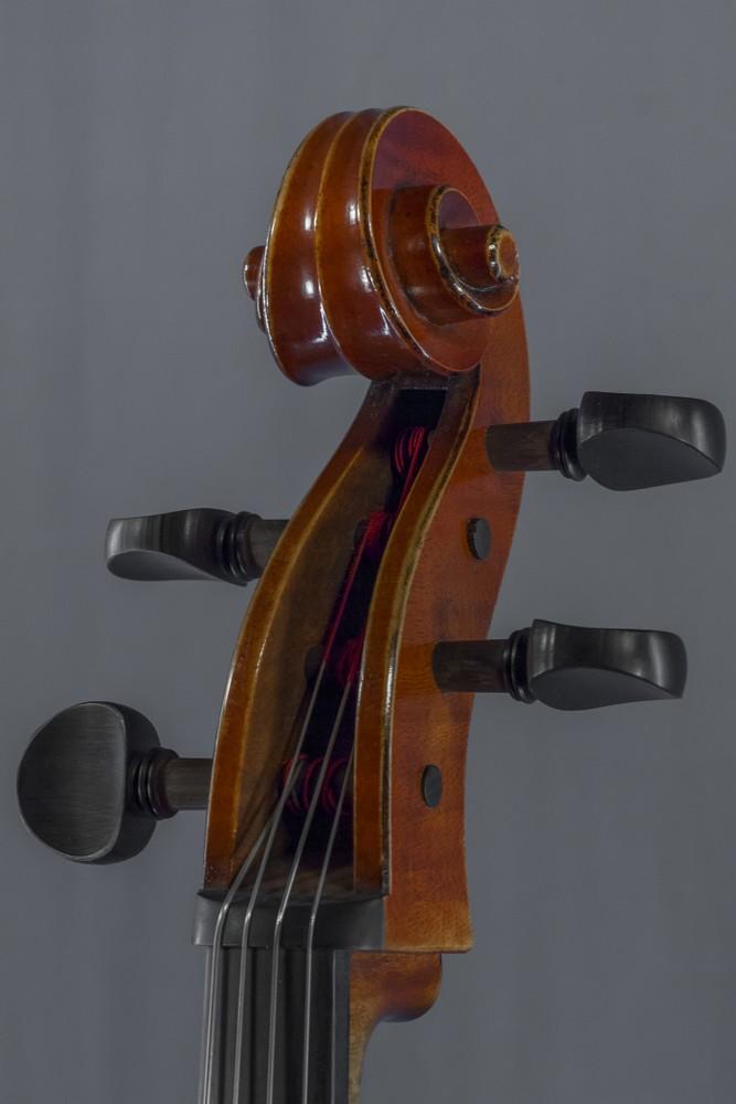04 violoncelle Meteny modele strad