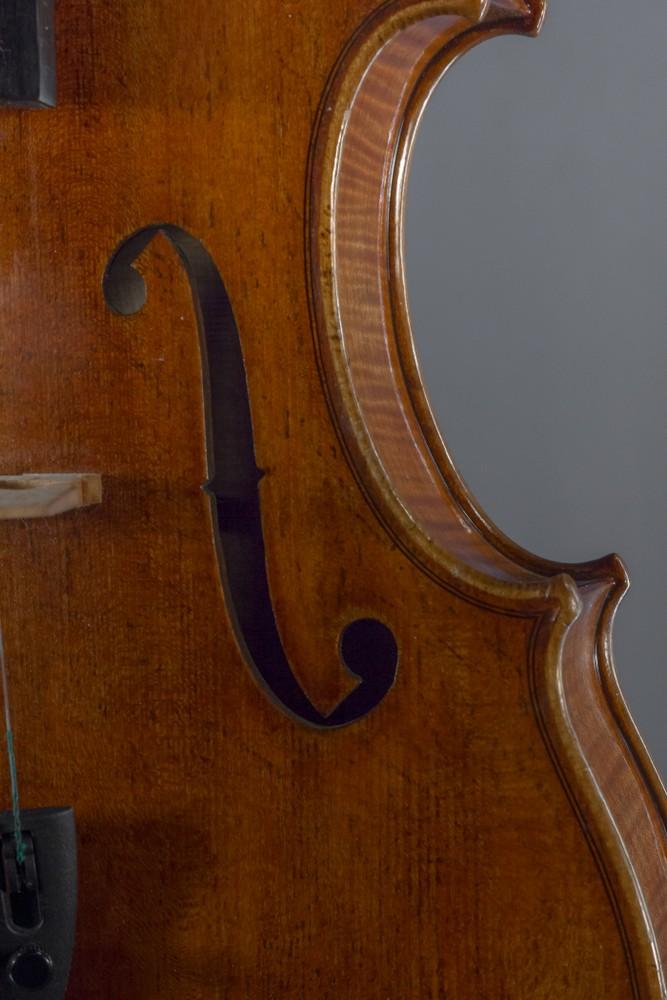 06 violon guarn CHX 2200