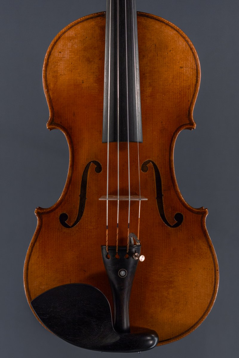 53 instruments