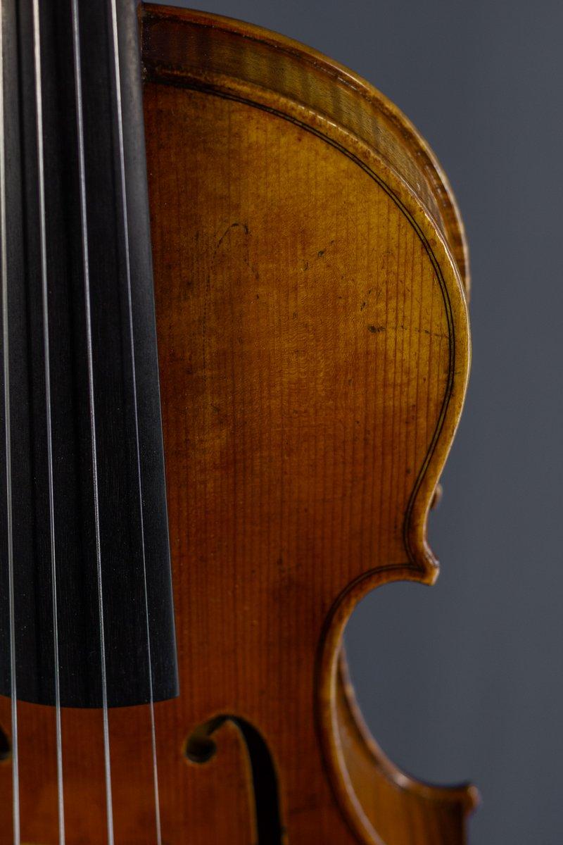 pascal gilis violon 2019 (1)