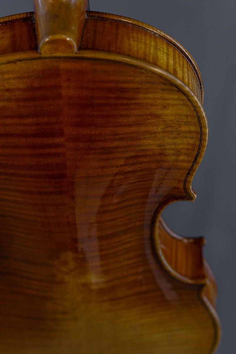 pascal gilis violon 2019 (11)
