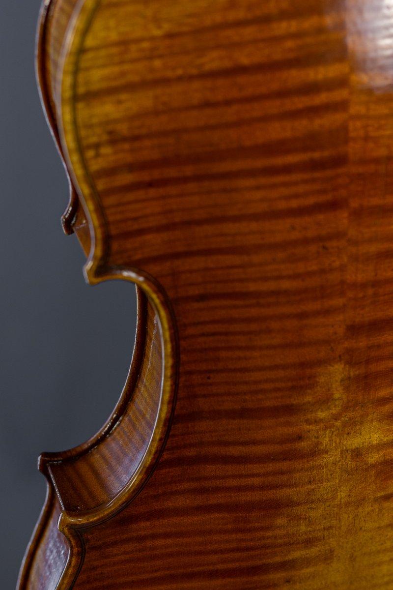 pascal gilis violon 2019 (13)