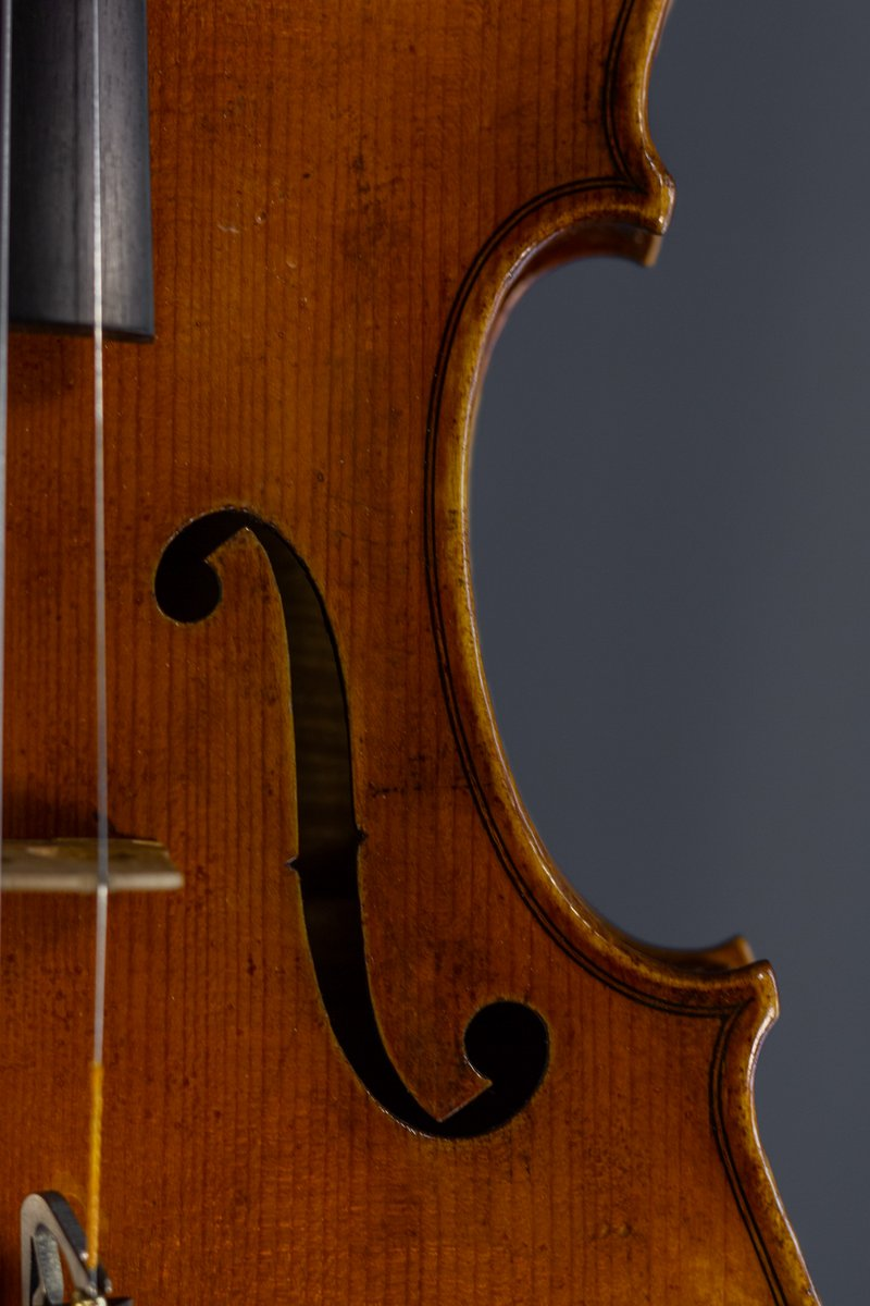 pascal gilis violon 2019 (16)