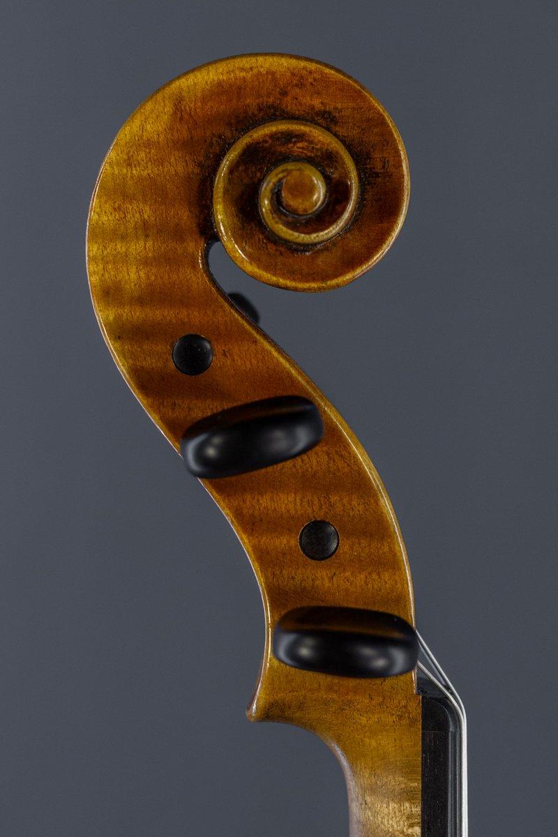 pascal gilis violon 2019 (5)