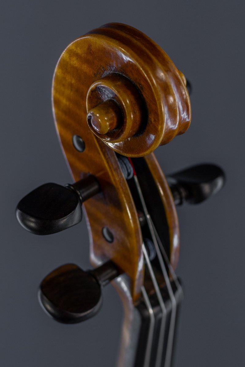 pascal gilis violon 2019 (6)