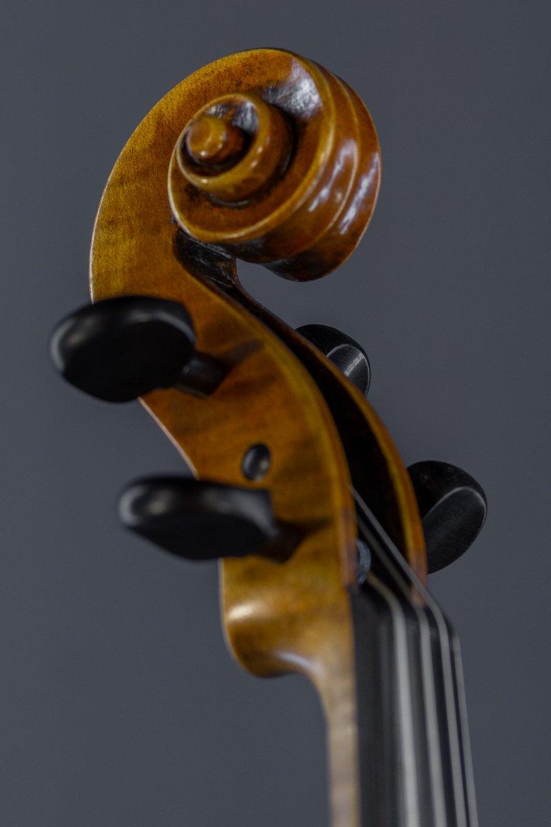 pascal gilis violon 2019 (7)