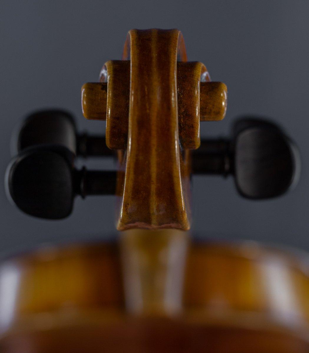 pascal gilis violon 2019 (9)