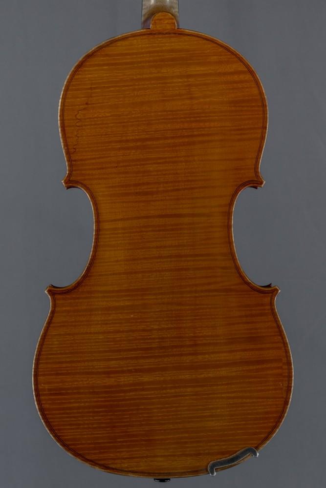 violon Emile Laurent ss040317 (2)