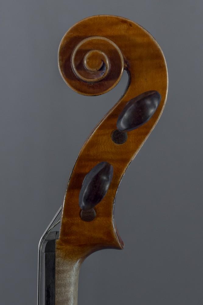 violon Emile Laurent ss040317 (4)
