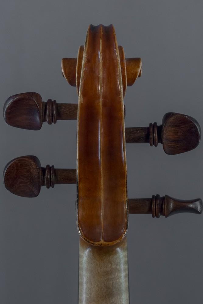violon Emile Laurent ss040317 (5)