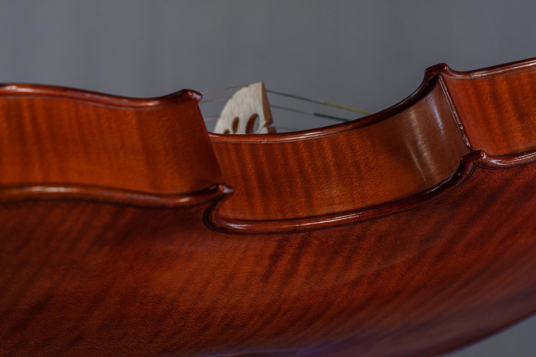 devylders 1951 violon (10)