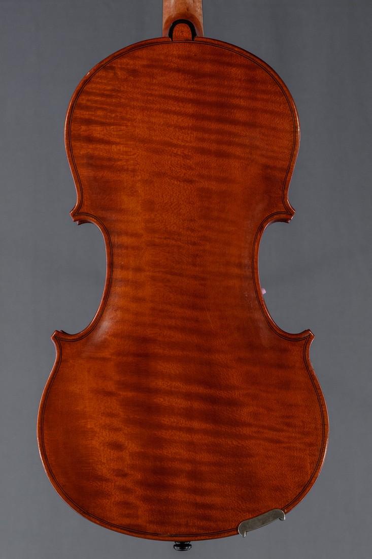 devylders 1951 violon (2)