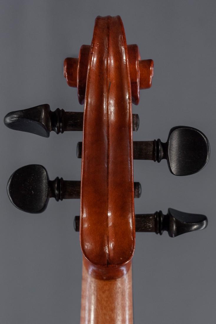 devylders 1951 violon (3)