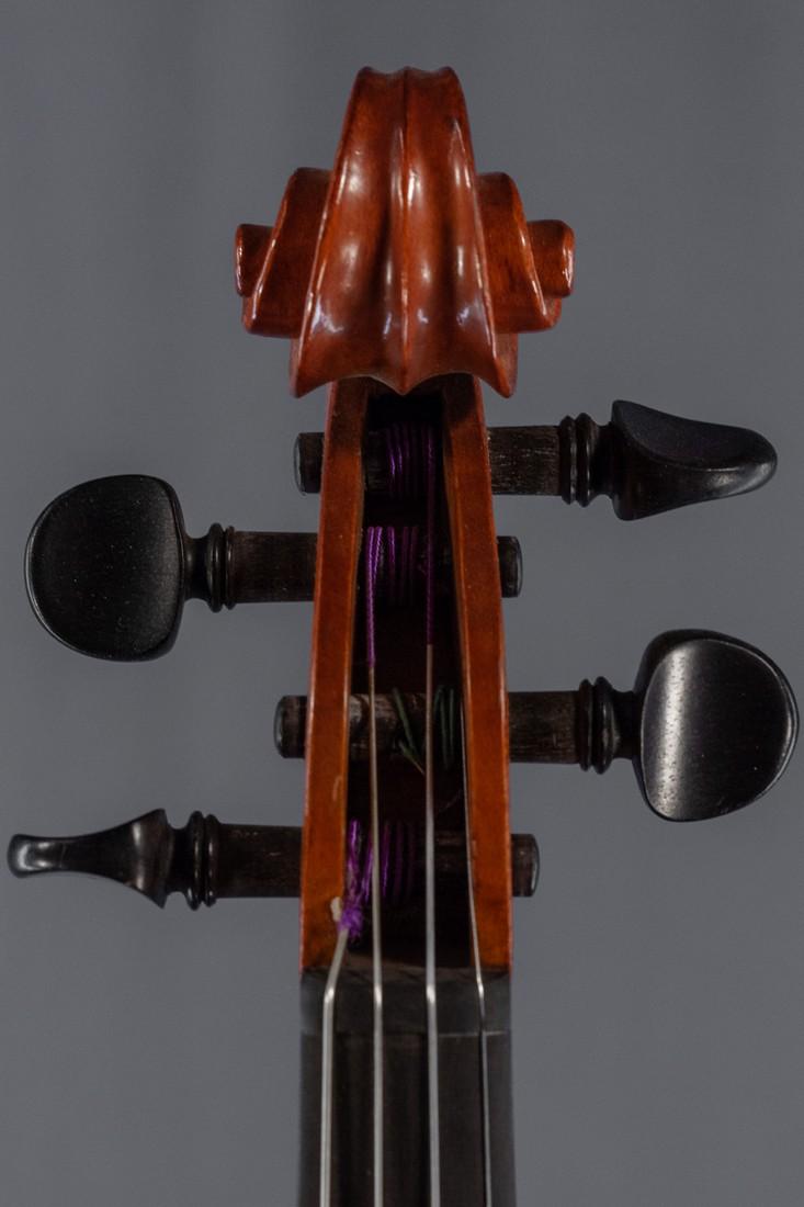 devylders 1951 violon (4)