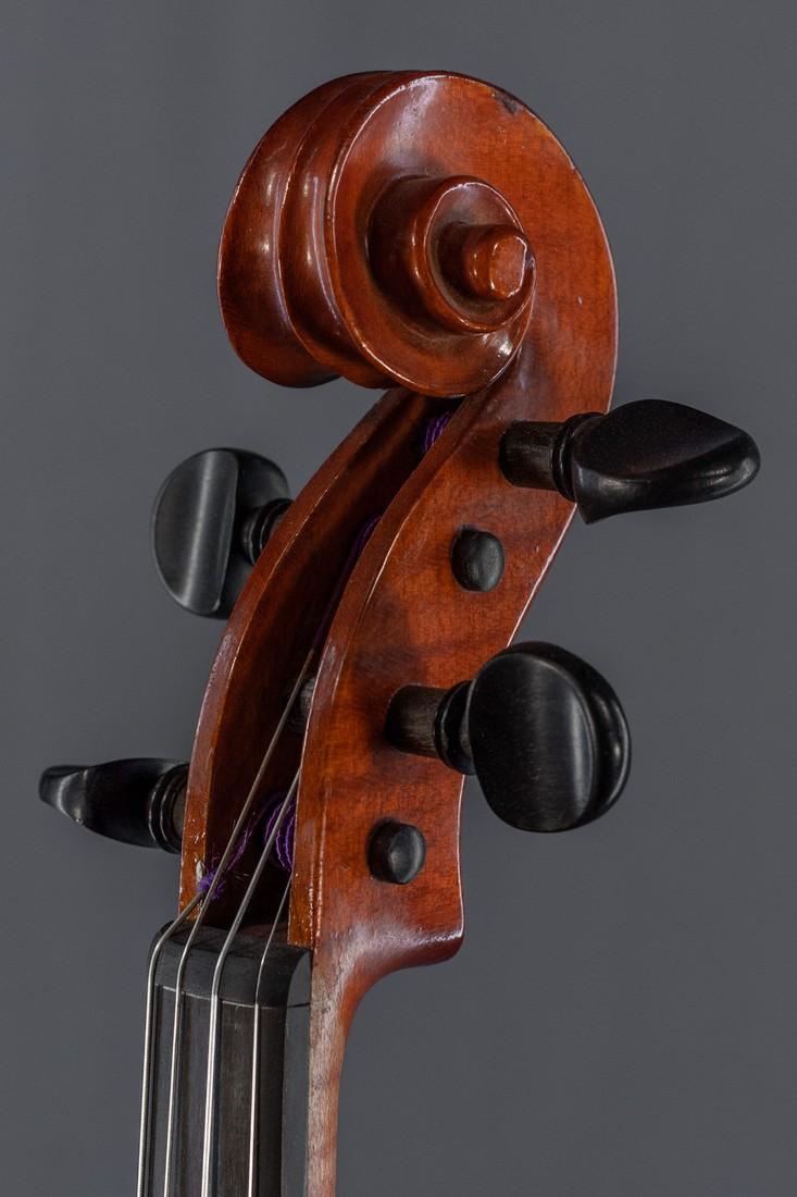 devylders 1951 violon (7)