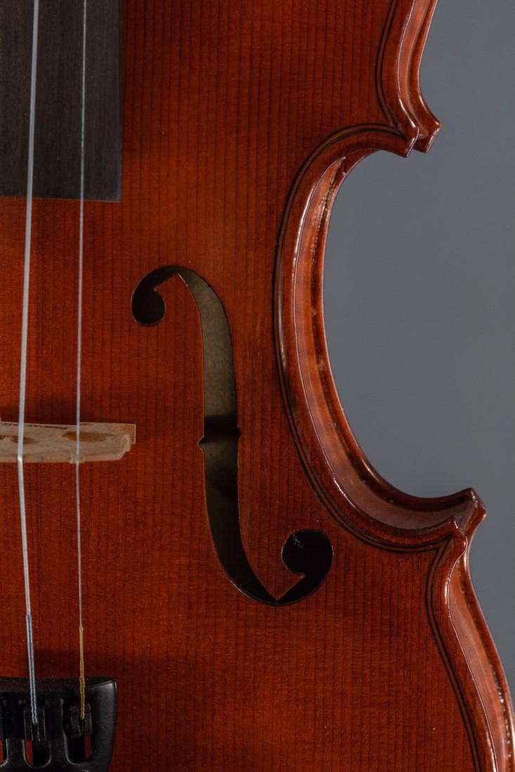 devylders 1951 violon (8)