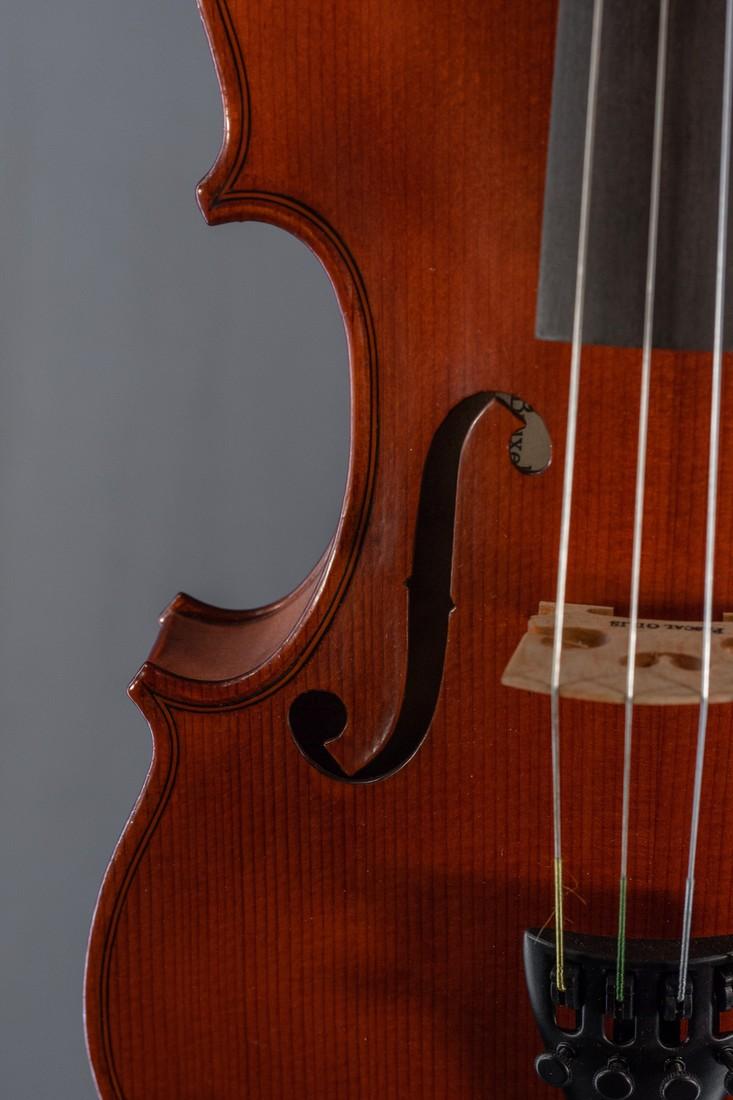 devylders 1951 violon (9)