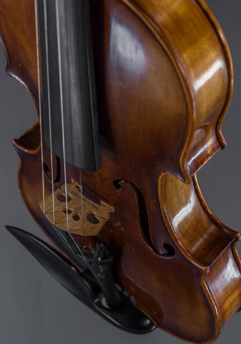 Copy Marquetti – violin – thumbnail