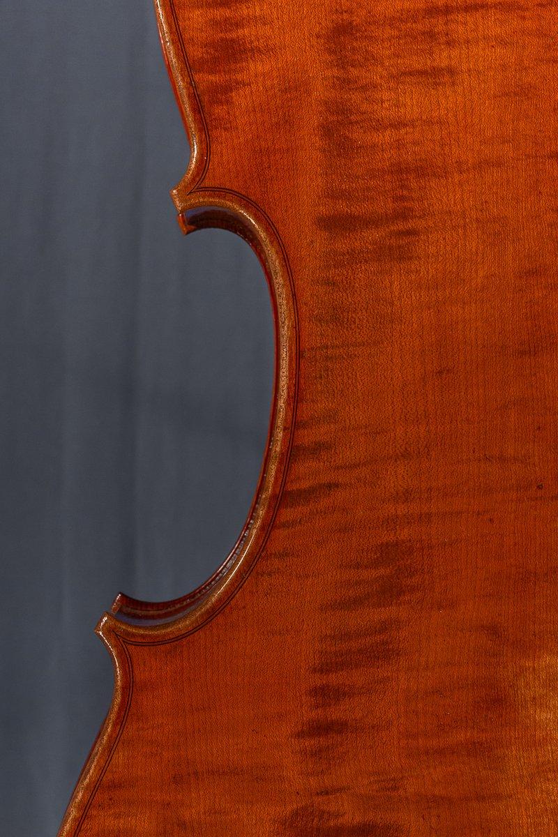"""Cello """"Adriano Manicaro"""" thumbnail"""