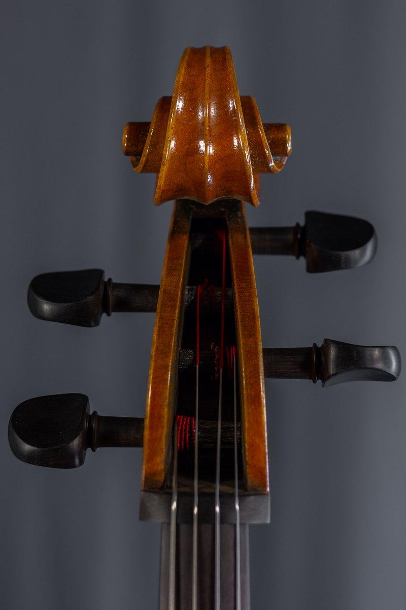 02 instruments