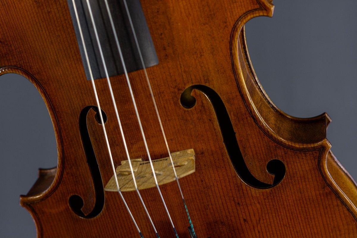 10 instruments