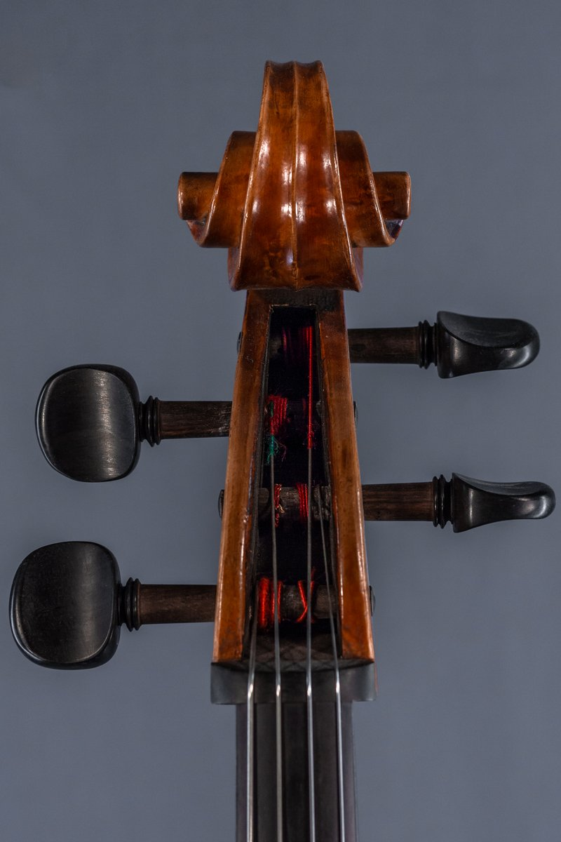 100 instruments