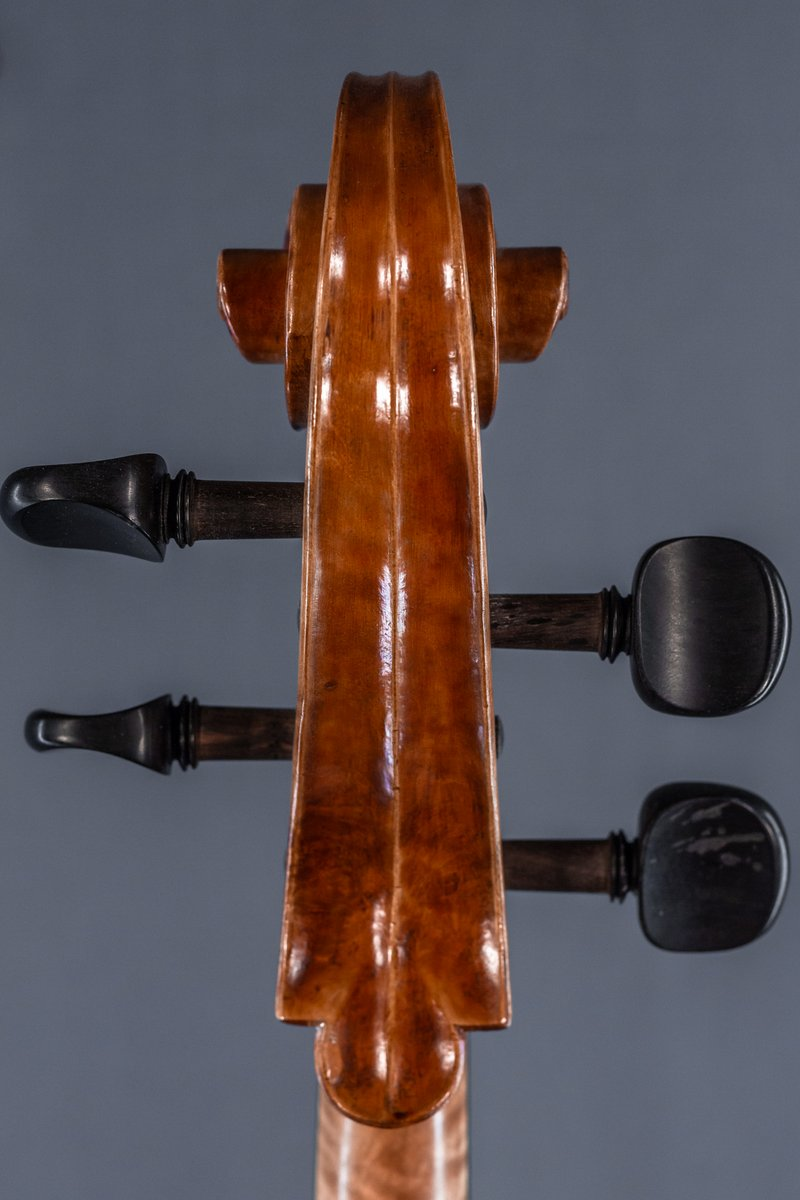 102 instruments