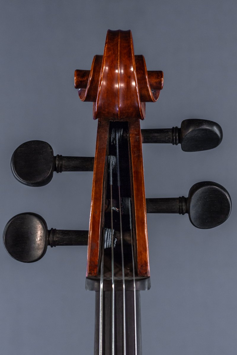 104 instruments