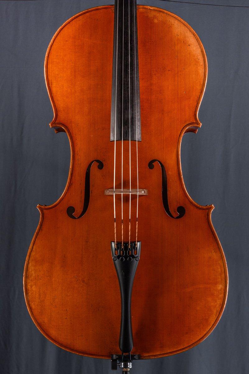 107 instruments