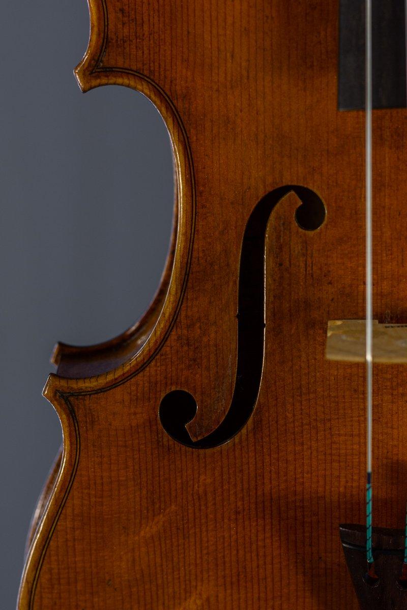 14 instruments