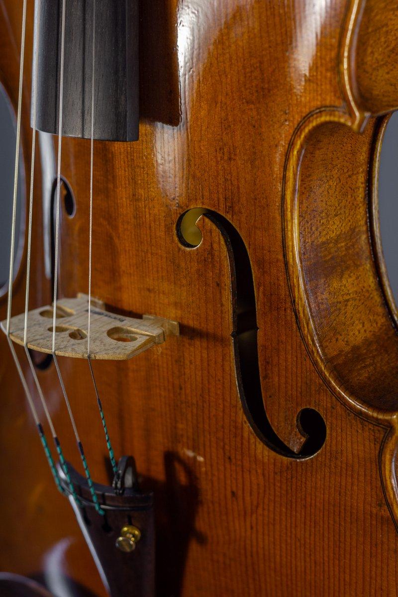 15 instruments