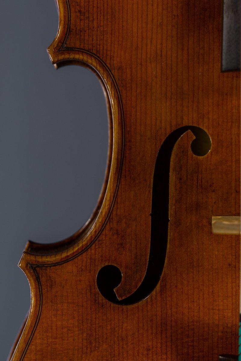 18 instruments