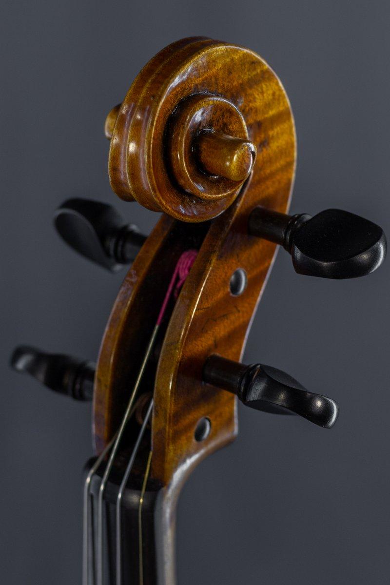 39 instruments