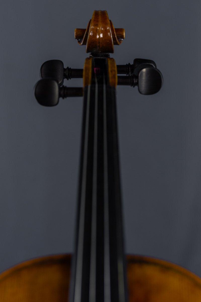 40 instruments