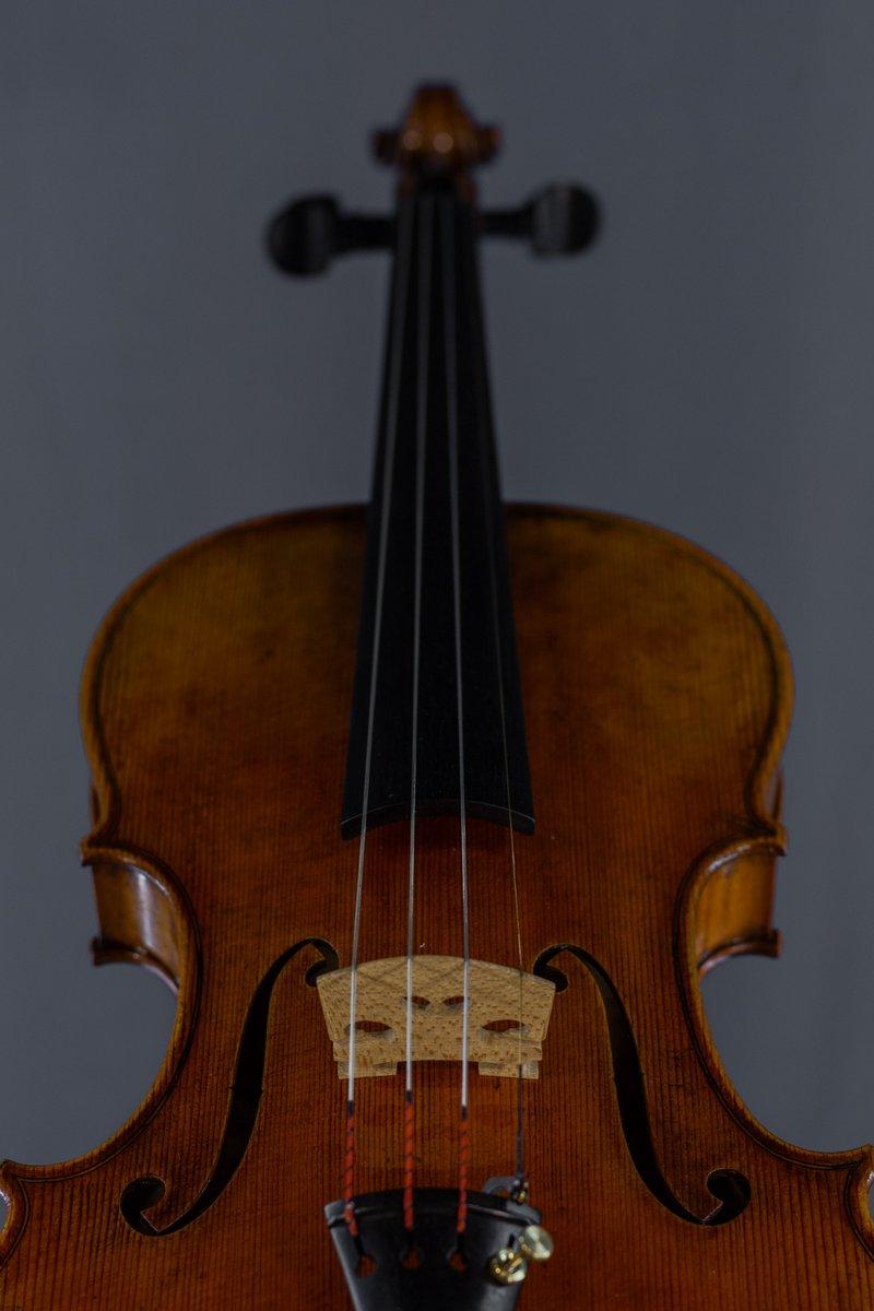 41 instruments