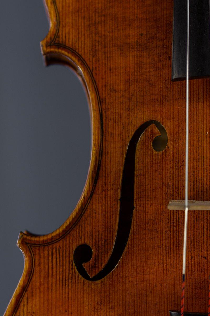 42 instruments