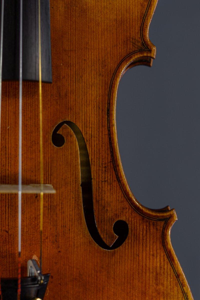 43 instruments