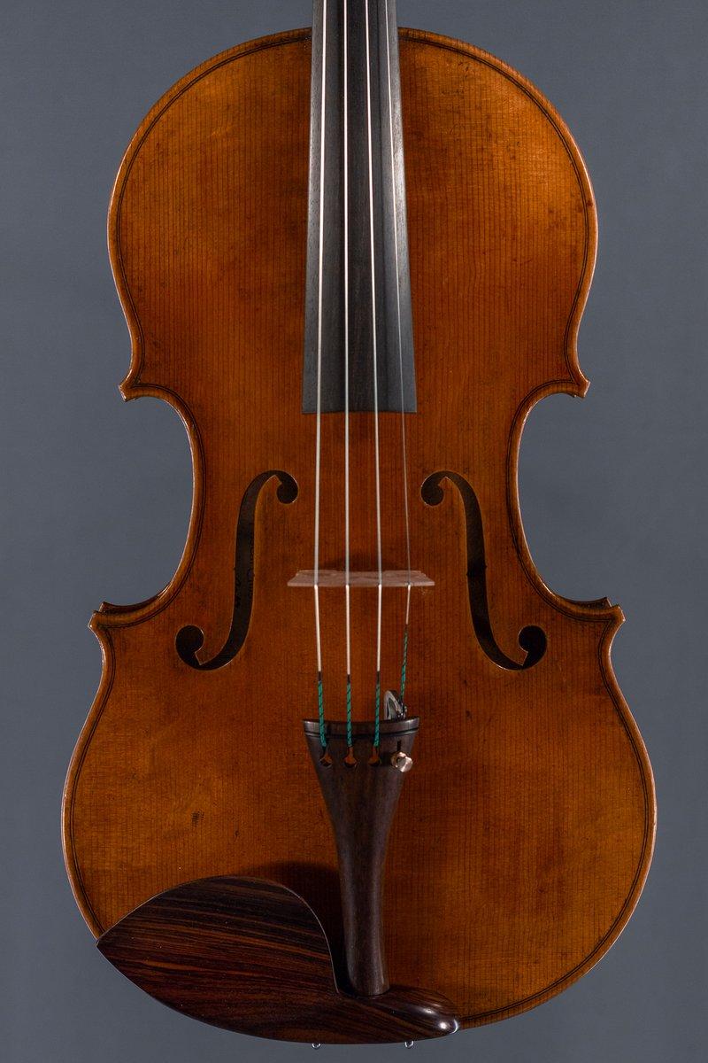 55 instruments