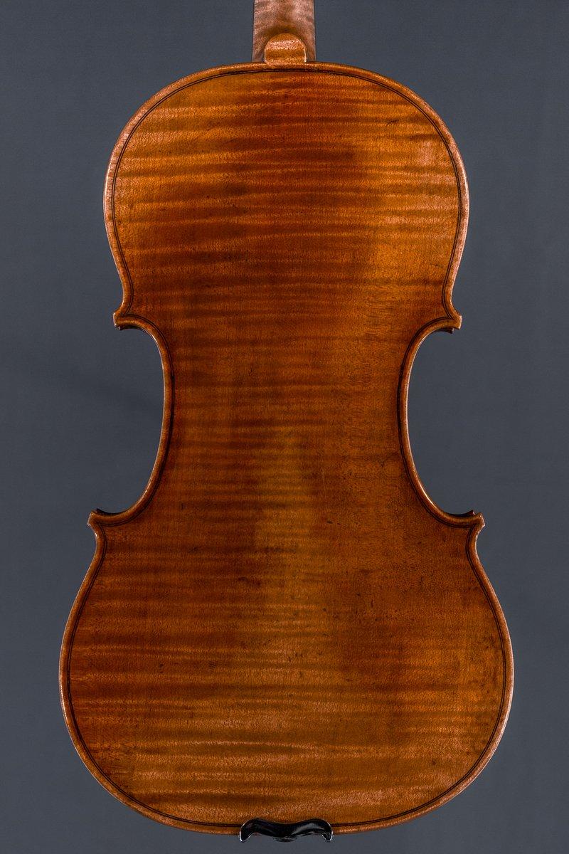 58 instruments