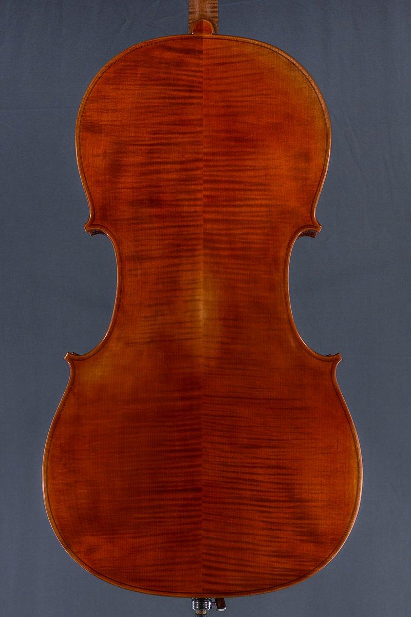68 instruments