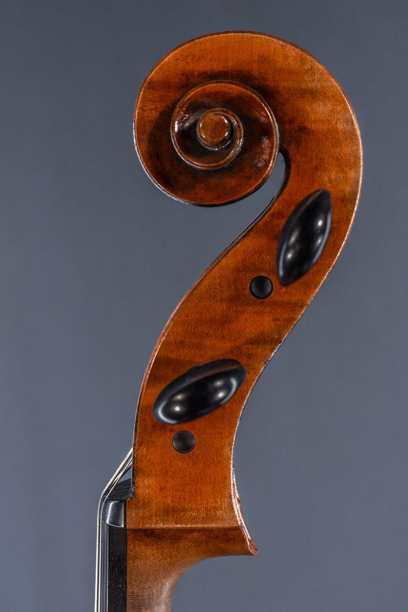 81 instruments