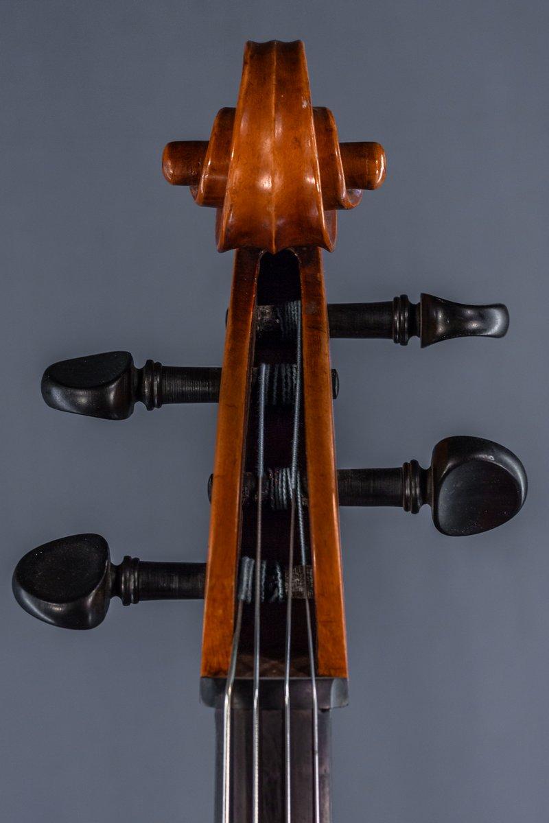 90 instruments