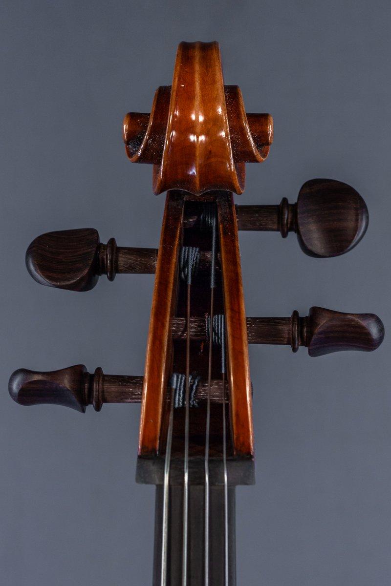 93 instruments