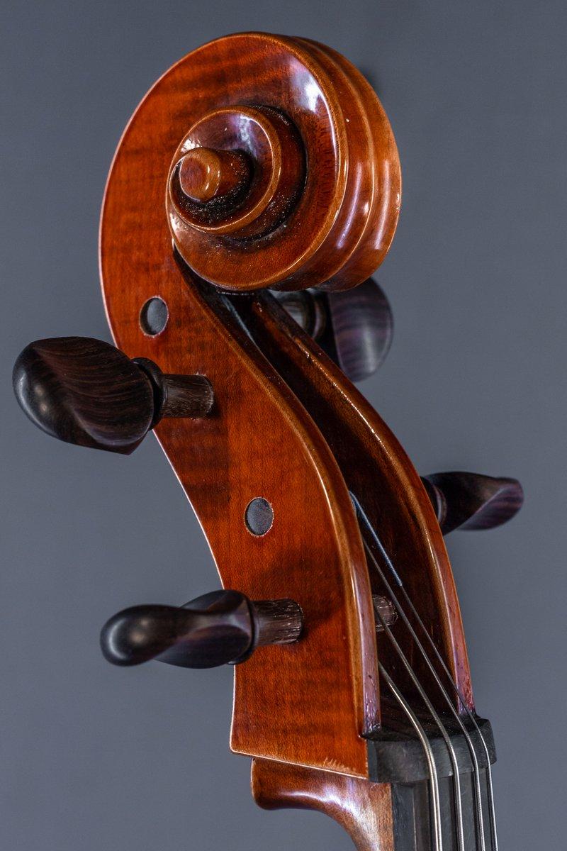 97 instruments