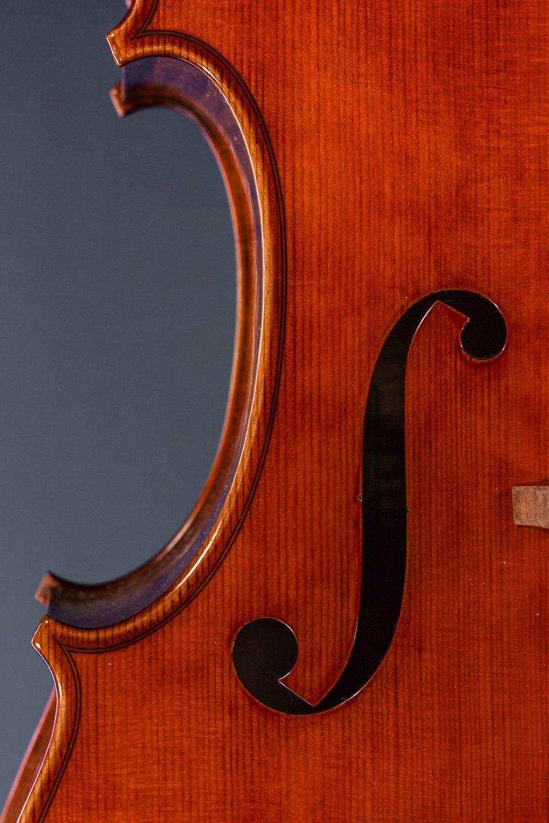 98 instruments