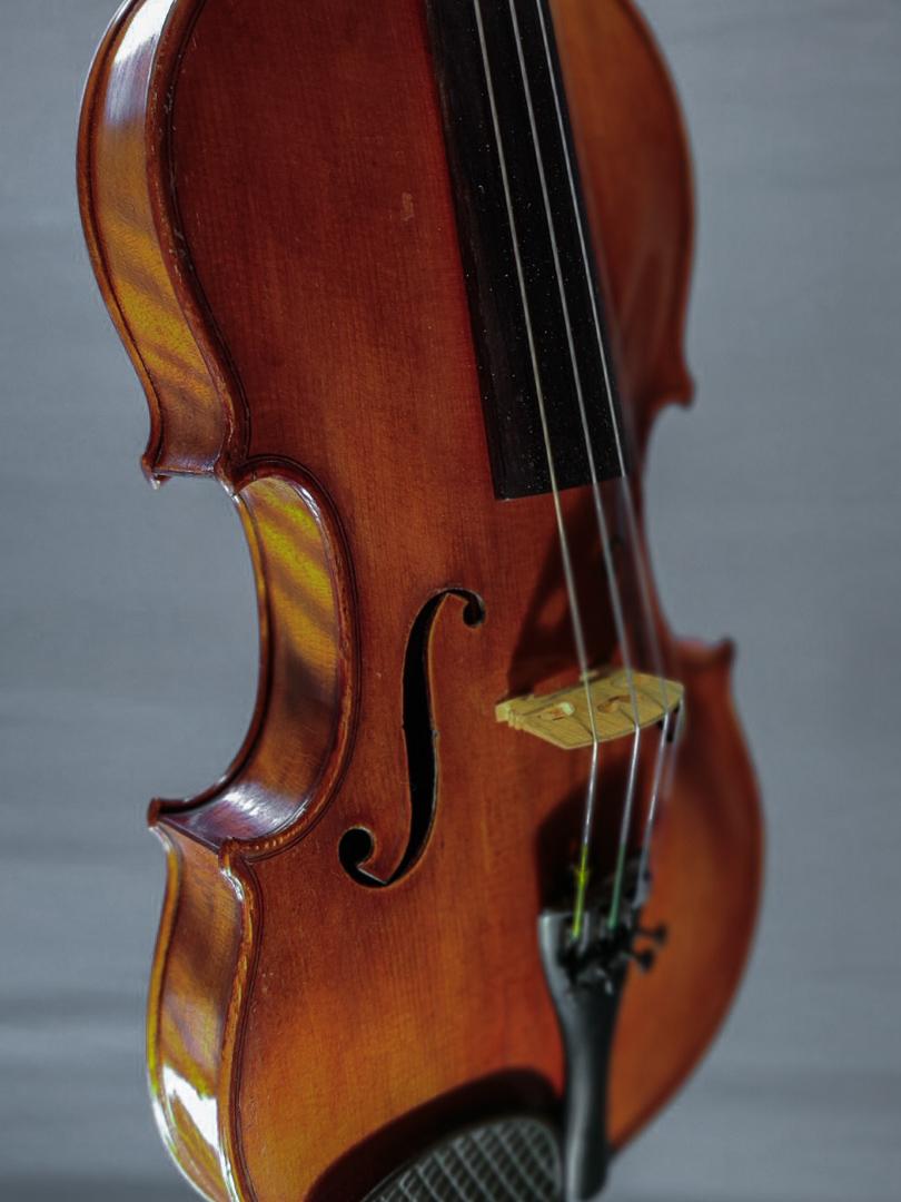 04 instruments